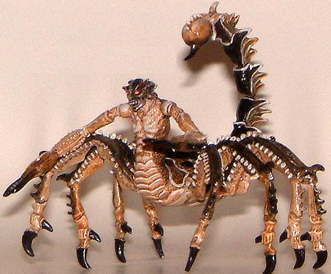 HalfScorpion Hula Hoop Tutorial