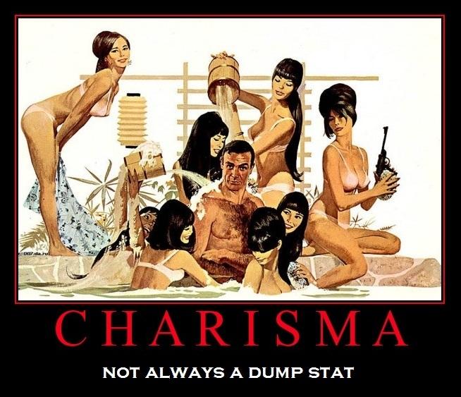 charisma2.jpg