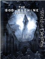 The God-Machine Chronicle