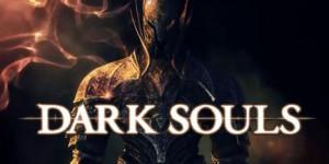 DarkSoulsLogo