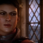 Dragon Age Thrillogy: Inquisition Reviewed
