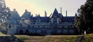Oheka_Castle_0818b_crop