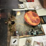 Gaming Life: Return to War of the Dead - Going Nuclear