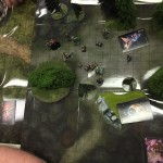 Gaming Life: Warhammer World - Session 1 - A Beastly Discovery