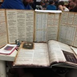 Gaming Life: Warhammer World – Session 3 – The Plot Thickens