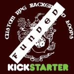 RPG Kickstarters: June Roundup