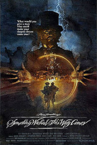220px-Something_Wicked_This_Way_Comes_(1983_movie_poster)