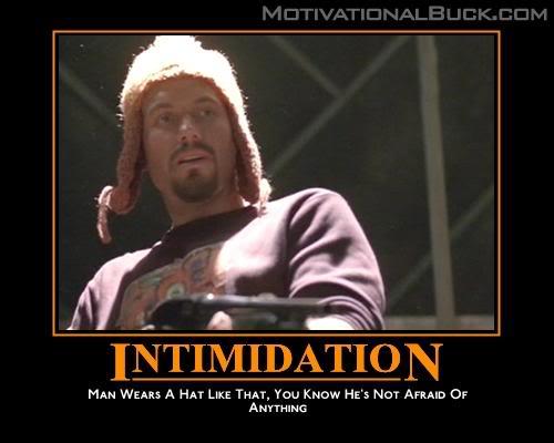 Intimidation-1