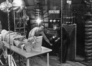 frankensteins-lab-1931-590x427