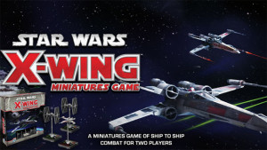 x-wingame-g
