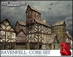 Ravenfell1
