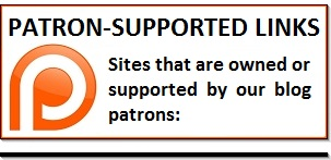 Patron-Supported Links