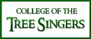 College of the Tree Singers