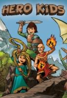 RPG Review: Hero Kids
