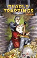 Review - Deadly Trappings (77 system-neutral traps for you)