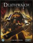Deathwatch: Best RPG... Ever!