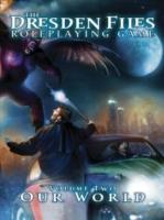 Dresden Files: The FATE of Reno