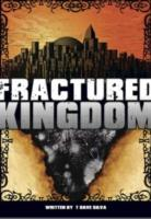 Review: Fractured Kingdom RPG