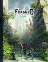 Review:  Fragged Empire