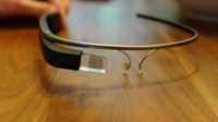 Google Glass and the Future of Tabletop RPGs