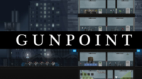 Gunpoint: An Overview