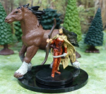 Select Horse Minis are 50% off!
