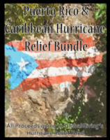 Damn.  $528 Bundle for only $25.  Let's help with Hurricane Relief.