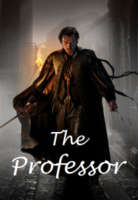 The Professor - steal this Alchemist background