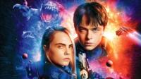 Valerian, and how to make the same mistakes in your RPG