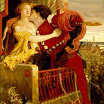 Pulp! from the Public Domain - Romeo and Juliet, Part 1