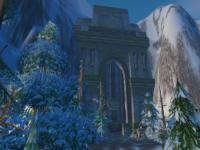 Designing Fantasy Cities: Residents