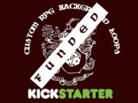 RPG Kickstarters: June Roundup